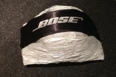 bem_casado_Bose (2)