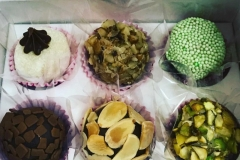 Brigadeiros_gourmets (3)