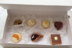 caixa_doces_finos