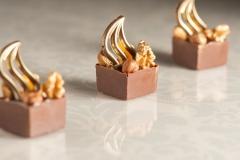 chocolate-3 (1)