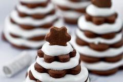 arvore_natal_biscoito