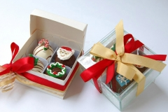 datas-especiais-natal-doces-005
