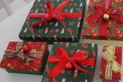 karen_caixas_Natal