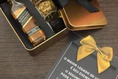 Latawhisky (1)