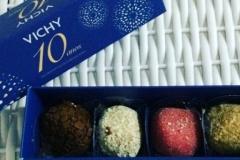 Vichy10anos (1)