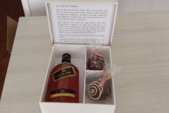 cx_casamento_whisky (1)