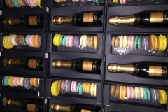 macarons_cx_chandon (1)