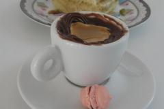 cafe_borda_e_fundo_bolo