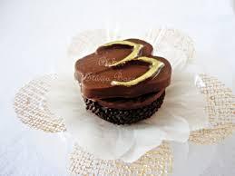 chinelo de chocolate